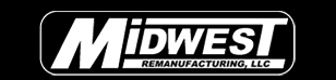Midwest Remanufacturing, LLC